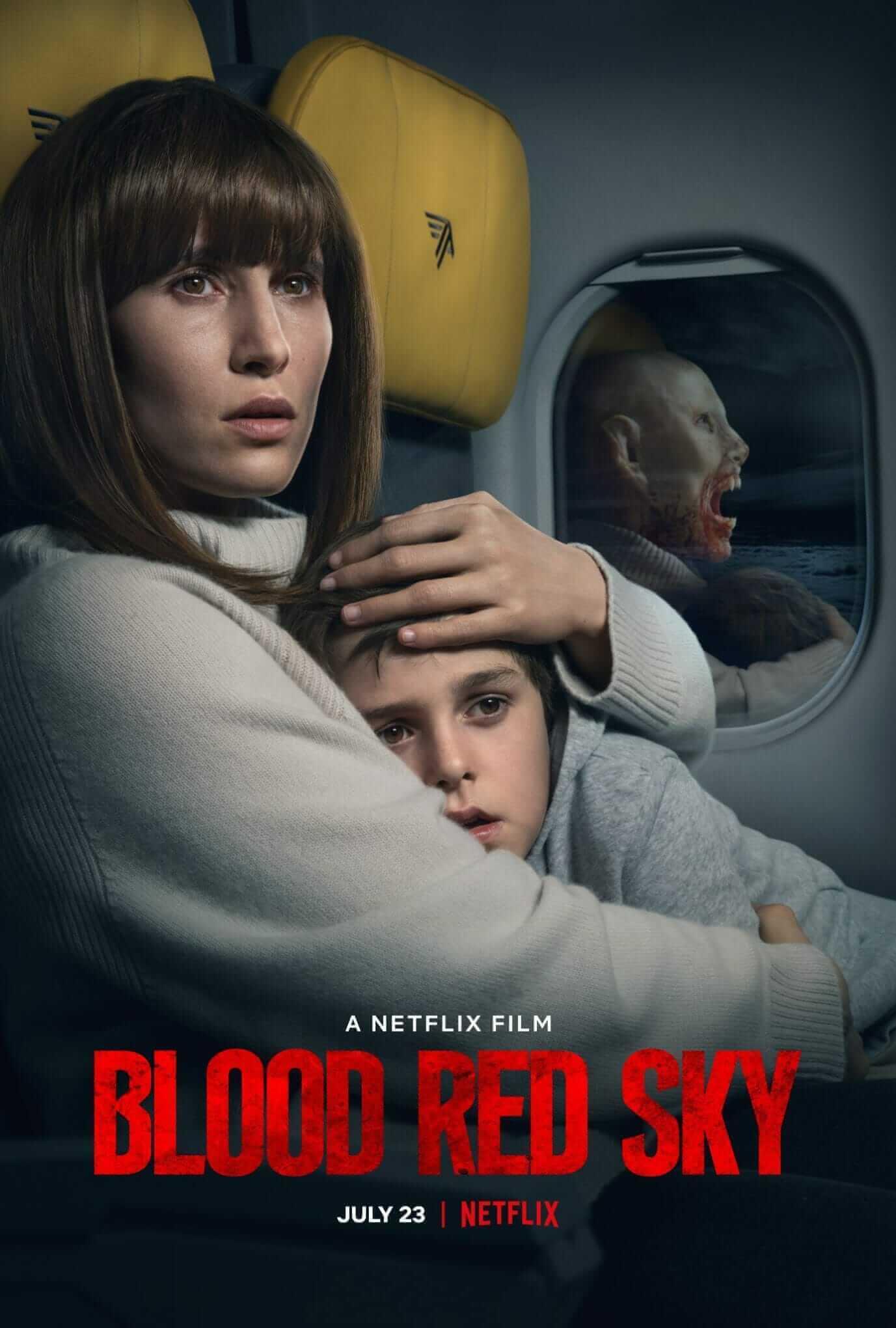 Blood Red Sky_2021-poster-netflix