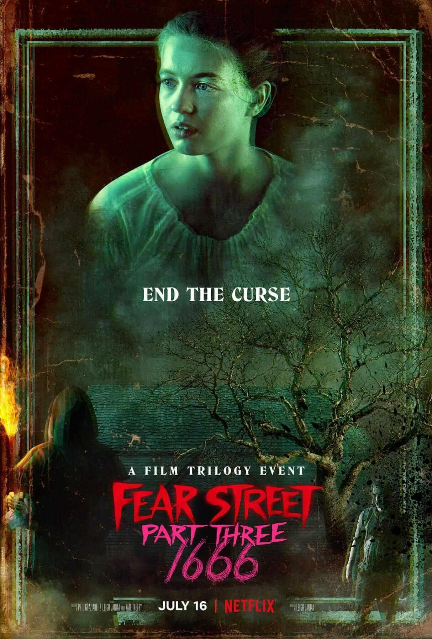 fear street part 3 1666 netflix