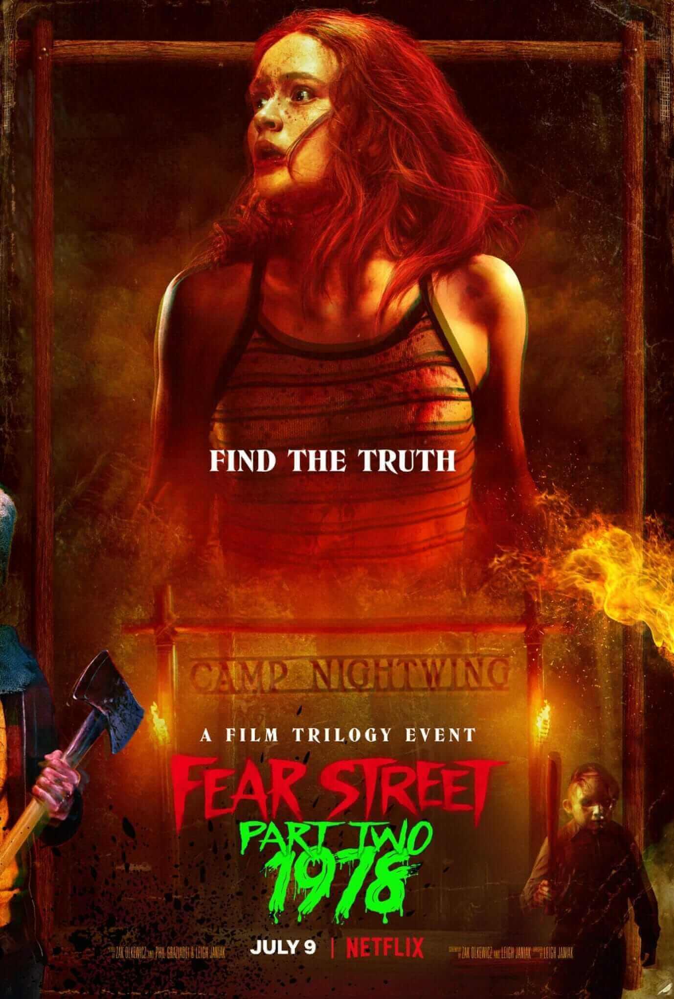 Fear_Street_Part_Two_1978-Netflix-2021-poster