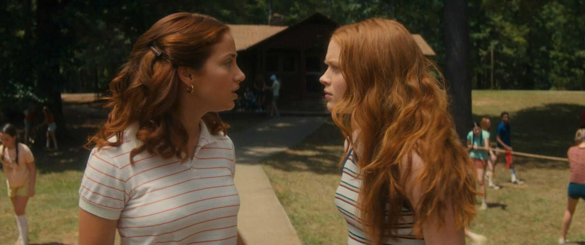 Fear_Street_Part_Two_1978-Netflix-2021-sisters
