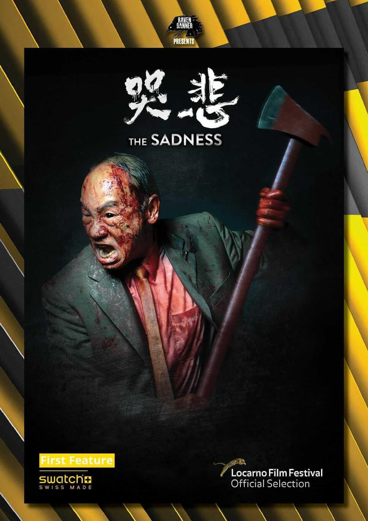 SADNESS_2021-poster-fantasia-2021
