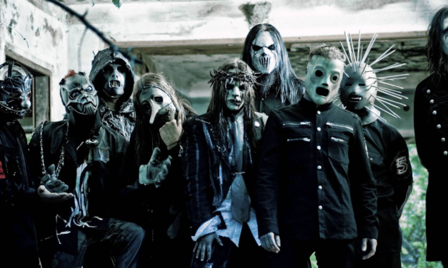 When Worlds Collide: Nu Metal's Rise And Fall in Horror Cinema