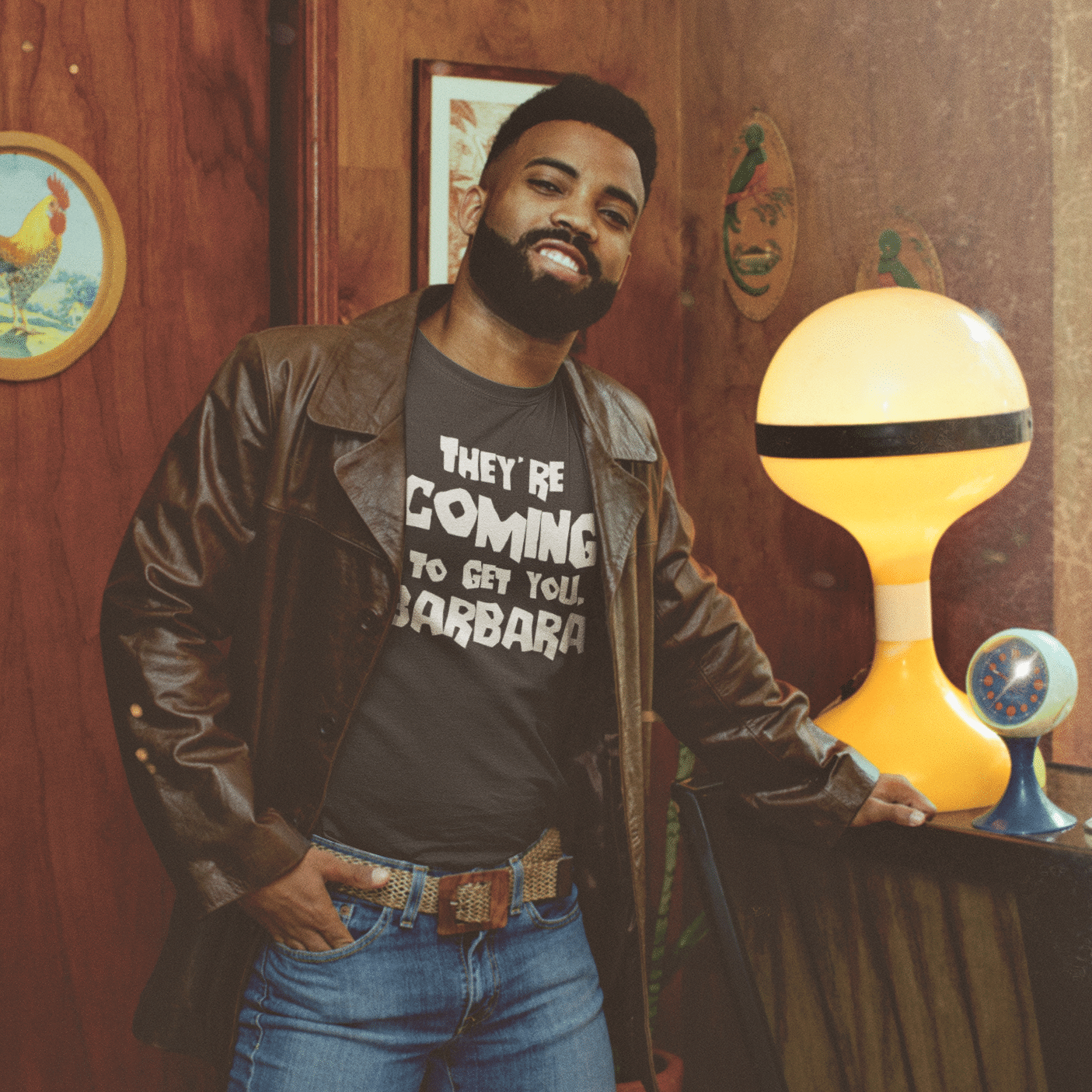 retro-mockup-of-a-man-wearing-a-70-s-style-outfit-with-a-t-shirt-m10518-1.png