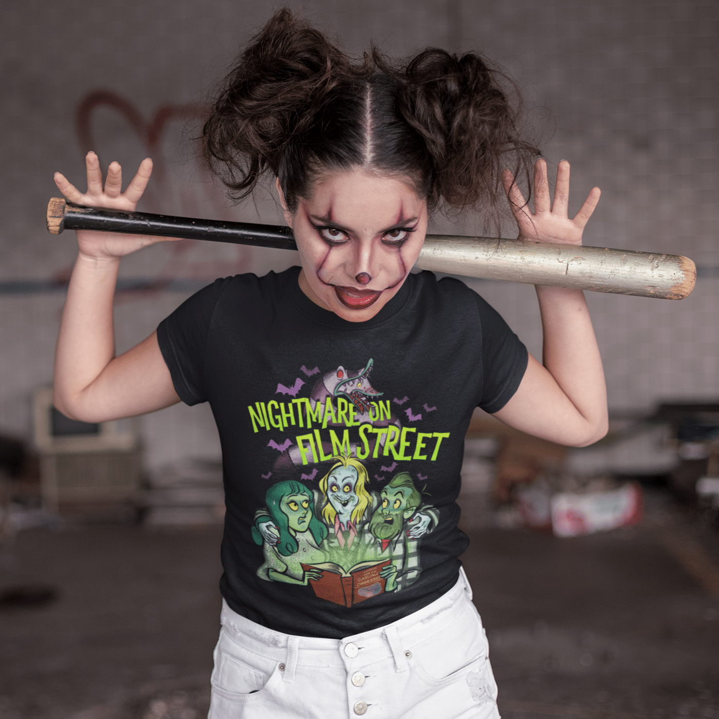 t-shirt-mockup-of-a-woman-with-halloween-makeup-and-a-baseball-bat-on-her-back-22921_1.png