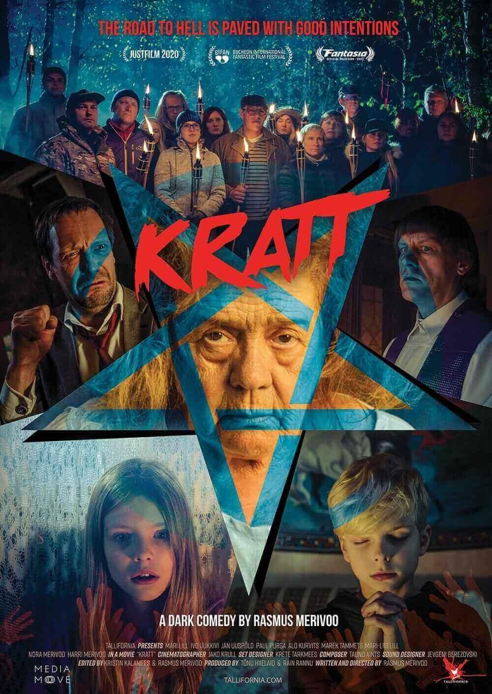 kratt estonia fantasia festival 2021