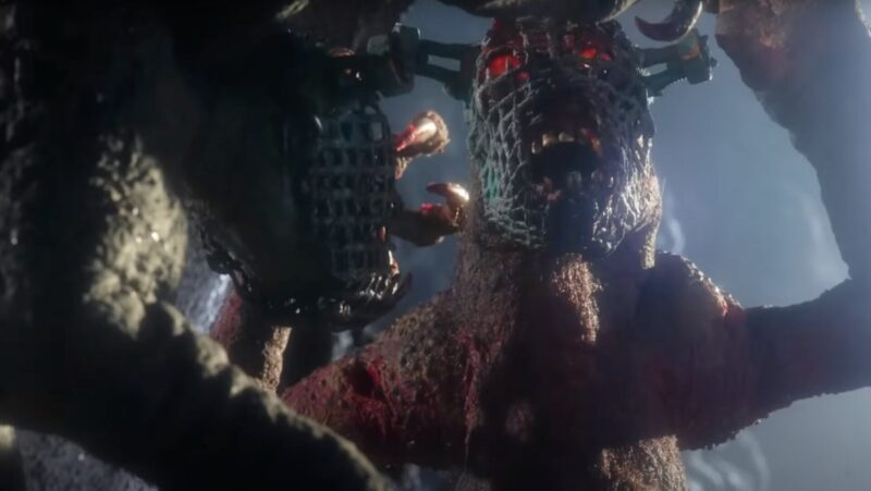 Mad-God-monster-2021