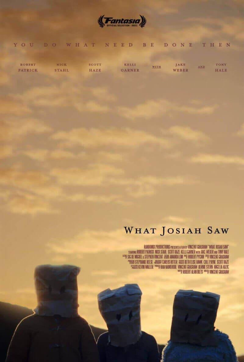 what-josiah-saw-fantasia-poster-2021