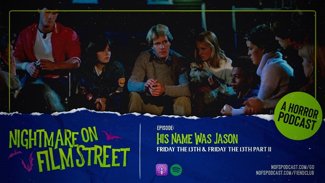 nightmare-on-film-street-podcast-friday-the-13th-part-2