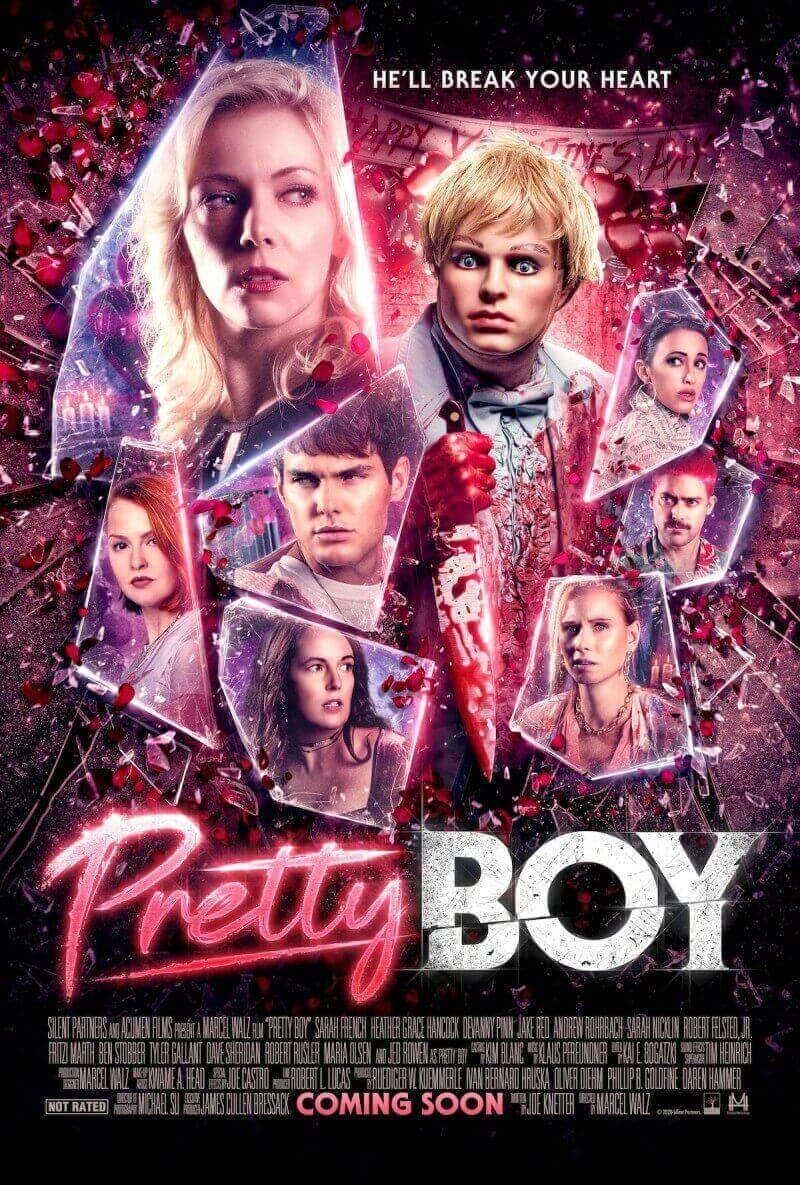 pretty-boy-2021-poster