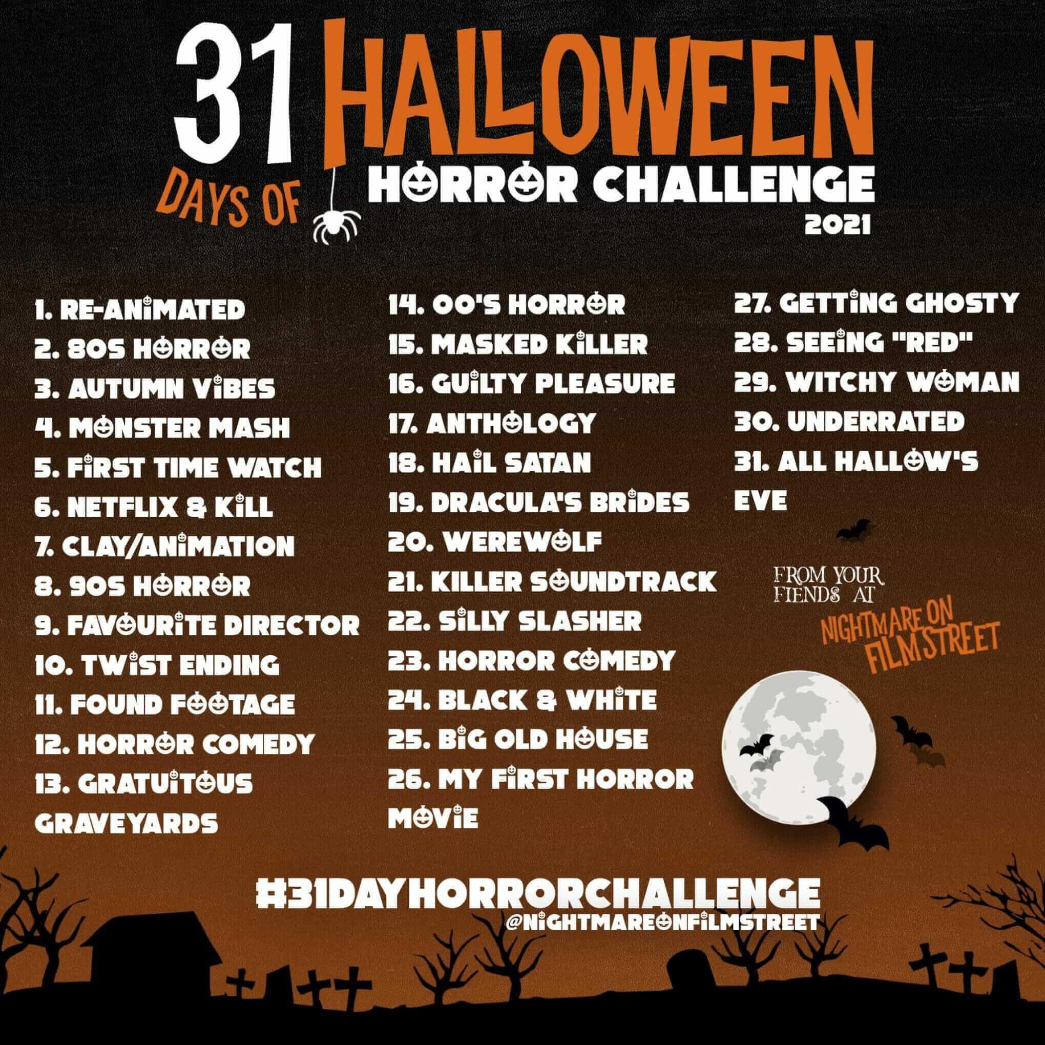 31-day-horror-movie-challenge-halloween-nightmare-on-film-street-2021.jpeg