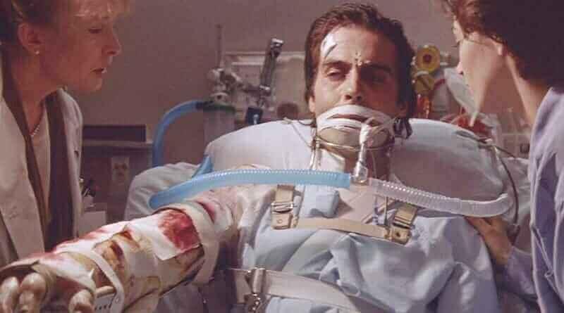 body-parts-movie-1991