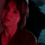 You Saw MALIGNANT, Now Watch These 5 Horror Movies