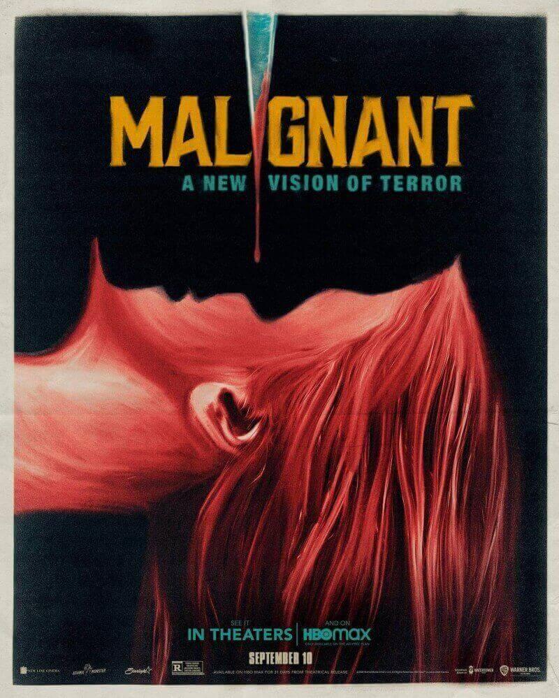 malignant-poster-2-2021-james-wan-horror