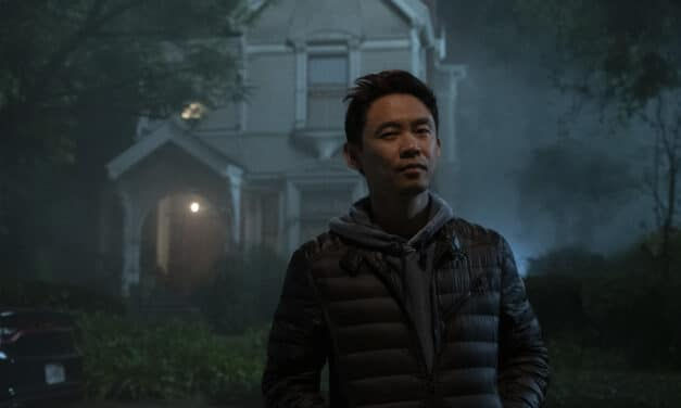 [Interview] James Wan Discusses The Animatronics and Gore Effects of MALIGNANT