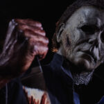 [Review] HALLOWEEN KILLS Showcases The Brutality and NeverEnding Trauma Of An Unstoppable Killing Machine